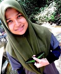 Asmah 1